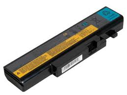 <b>Аккумулятор RocknParts Zip</b> 11 1V 5200mAh для Lenovo IdeaPad ...