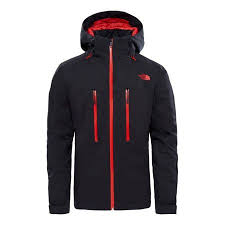 <b>Куртка</b> The North Face The North Face Chakal, Верхняя Одежда ...