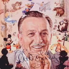 Como os dije ayer ^^ os explico to sobre él: - Walter Elias Disney - 1228567970775_f