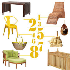 outdoor furniture affordable outdoor furniture