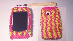 <b>ЧЕХОЛ</b> для iPhone, smartphone КРЮЧКОМ, ч 1 Радужки Rainbow ...