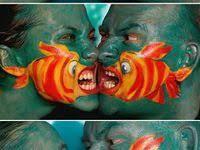 90 Best cOLORS images | Picture tattoos, Color emotion guide, Rain ...