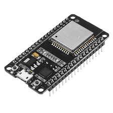 geekcreit® <b>esp32 development board wifi</b>+<b>bluetooth</b> ultra low power ...