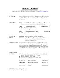 sample resume rn heals application letter sample application objectives in resume for nurses