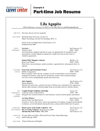 examples of resumes social worker resume nursing home template 89 fascinating work resume format examples of resumes