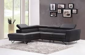 modern living room furniture cheap. choosing modern furniture for your house in 2016 living room cheap o