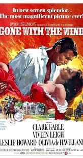 <b>Gone with the Wind</b> (1939) - IMDb
