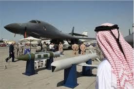 「فروشنده تسلیحات نظامی」の画像検索結果