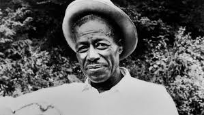 How did <b>Son House</b> get to Rochester?