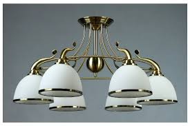 <b>Люстра BRIZZI MA02401CB/006</b> Bronze, E27, 240 Вт — купить по ...