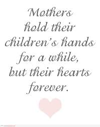 Mother Love Quotes | Cute Love Quotes