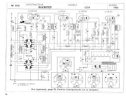 lionel train 671 wiring diagram lionel automotive wiring diagrams ducretetl524schempg2 lionel train wiring diagram ducretetl524schempg2
