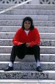 best images about michael jackson short films 17 best images about michael jackson short films michael jackson bad and give me butterflies