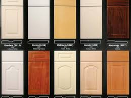 Replacment Kitchen Doors Replacement Kitchen Doors And Drawers Fronts Cliff Kitchen