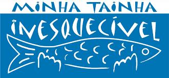 Resultado de imagem para imagens de receitas  TAINHA