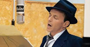 <b>Frank Sinatra's</b> Official Top 40 Biggest Selling <b>Songs</b> Revealed