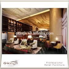 star hotel furniture suppliers hotel restaurant  star hotel furniture hotel restaurant  star hotel fu