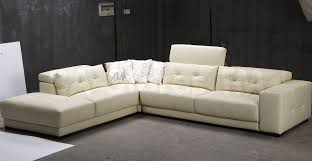 living room ideas in vogue faux leather beige sectional living room sofas with three white laminate beige sectional living room