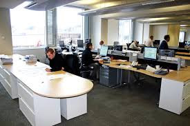 amazing jokes about the funnier side of working in an office can help relieve home design awesome small business office