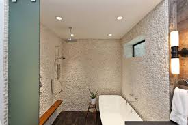 Small Picture Entrancing 70 Wall Textures Designs Inspiration Of 25 Best Wall