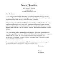 letter for a coaching resume  seangarrette coletter