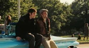 Image result for Across the Universe