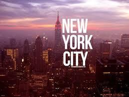 <b>New York</b> - The City That <b>Never Sleeps</b> - YouTube