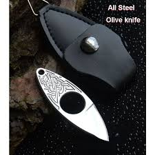 Worldwide delivery pocket mini knife in NaBaRa Online