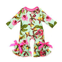 Wholesale <b>Rompers</b> Animals <b>Winter</b> for Resale - Group Buy Cheap ...