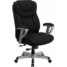large size of seat chairs alluring executive office chairs double padded seat and back bedroomalluring large office chair executive furniture