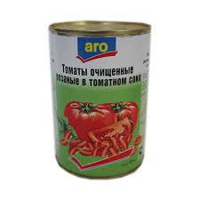 Очищенные томаты: каталог с фото и ценами 01.08.20 LEEMOON