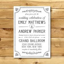 wedding invitation templates microsoft word com ms word invitation template invitations templates for word