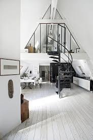kitchen design architectural elements wood