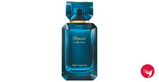 <b>Aigle Imperial Chopard</b> perfume - a new fragrance for women and ...