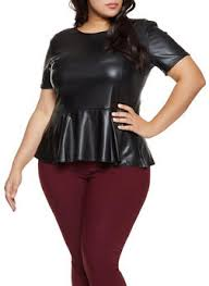 <b>Plus Size Holiday</b> Collection | Rainbow