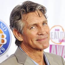 eric-Roberts It's also day one for The Perfect Summer today. It stars Eric Roberts, Sydney Penny, Jason Castro, Adam Horner & Katie Garfield. - eric-roberts