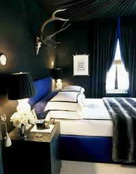 cute black and blue bedroom on bedroom with black in the 10 black blue bedroom