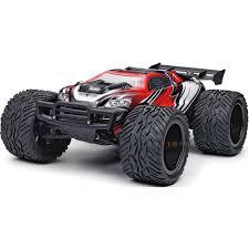 <b>Радиоуправляемая машина Subotech</b> BG1508 4WD купить в ...