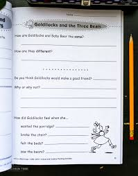 Creative and Critical Thinking Activity Book for Kids