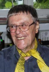 Namensvarianten: <b>Fritz Gebhardt</b> (Geburtsname); Casimir Citronengelb, <b>...</b> - oker_eugen_lpb