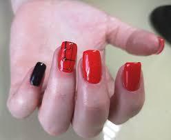<b>Елена</b> Савченко - Немного истории   Первый <b>лак для ногтей</b> ...