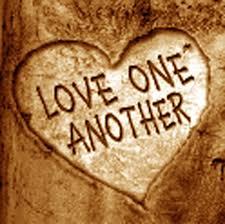 Image result for John 15:9-17