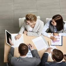 is consulting right for you