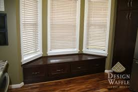 home office window treatment ideas for living room bay window cabin exterior transitional medium carpet bay window furniture