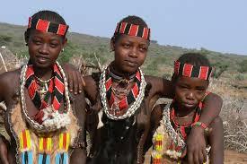 """Képtalálat a következőre: """"ethiopia"""""""
