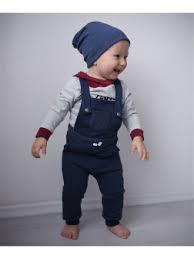 Купить одежду <b>TRENDYCO Kids</b> в интернет магазине WildBerries ...