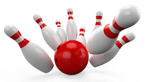 Image result for bowling balls