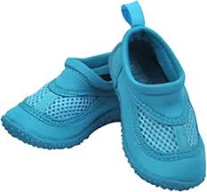 youeneom Baby Led <b>Light</b> Shoes Sneakers Infant for Girls Boys Soft ...