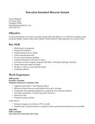 cover letter resume objectives for administrative assistant resume cover letter cover letter template for resume objectives administrative assistant objective professional medicalresume objectives for administrative