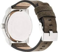 Наручные <b>часы Diesel DZ1781</b> — купить в интернет-магазине ...